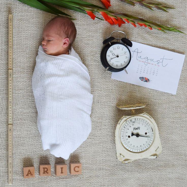 baby babykarte babycard newborn announcement photography baby pinterest babies newborn. Black Bedroom Furniture Sets. Home Design Ideas