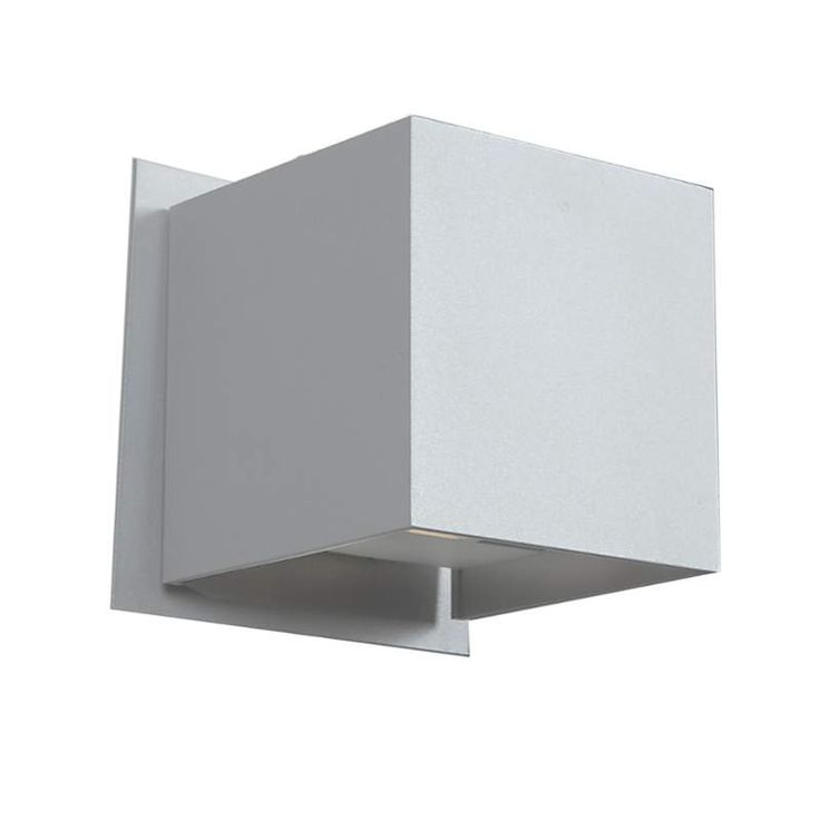 collection outdoor wall wash lighting pictures. shop for the access lighting white 1 light wide led wall washer outdoor sconce from square collection and save wash pictures m