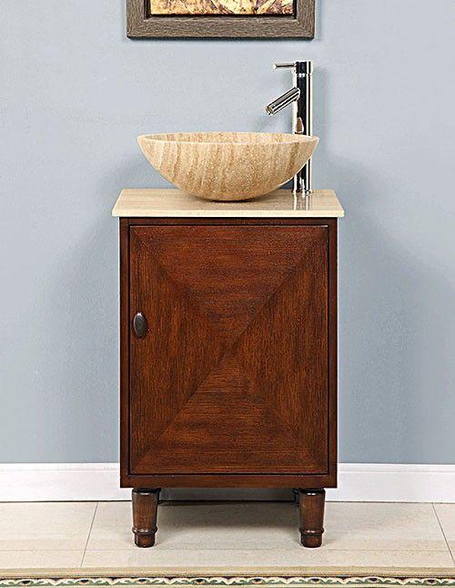 Bathroom Vanities Youngstown Ohio 11 best glass bathroom vanities images on pinterest | glass