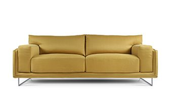 """OLIVE sofa 