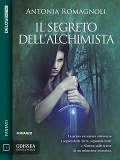 Twins Books Lovers: Segnalazione La saga delle Terre e La dama in grig...