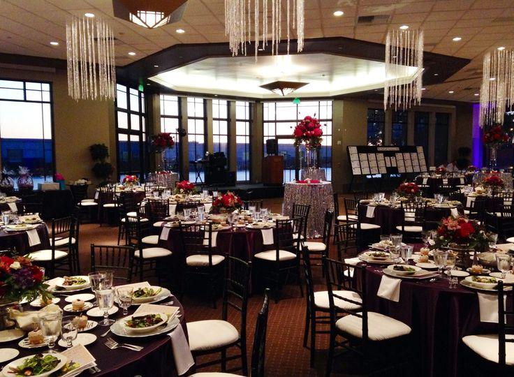 Stockton golf country club califonia cjv wedding for Wedding venues stockton ca