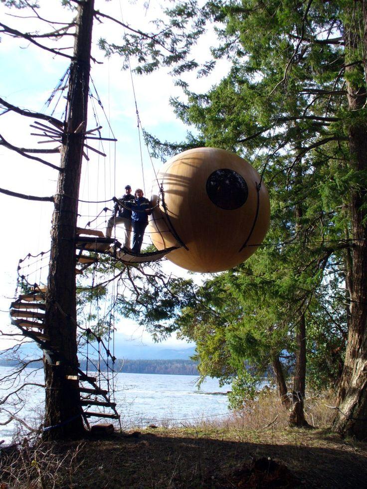 casa-sferica-con-vista-sul-lago