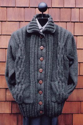 knitted cardigan male sample | Winter 2015/2016 fashion - 2015/2016 summer fashion, fashion trends and clothing for kombinleriyle