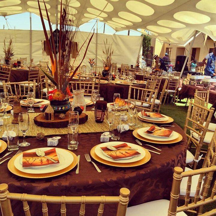 8fcf461f2d33c8e570726b48d44f6b18 - Traditional Wedding Things