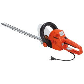 ELECTRIC HEDGE TRIMMER ECHO HCR610 http://mowermart.com.au/category/hedge-trimmers/