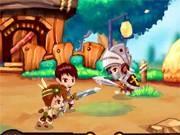 Recomandam jocuri online pentru copii din categoria jocuri noi 3d http://www.jocuripentrucopii.ro/tag/ice-hockey sau similare jocuri cu diferente intre imagini