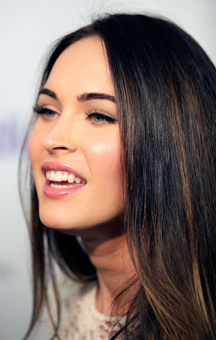Megan Fox Isn't Dead, Despite RIP Megan Fox Trending On Twitter
