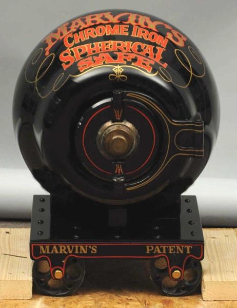 26 Best Antique Safes Images On Pinterest Antique Safe
