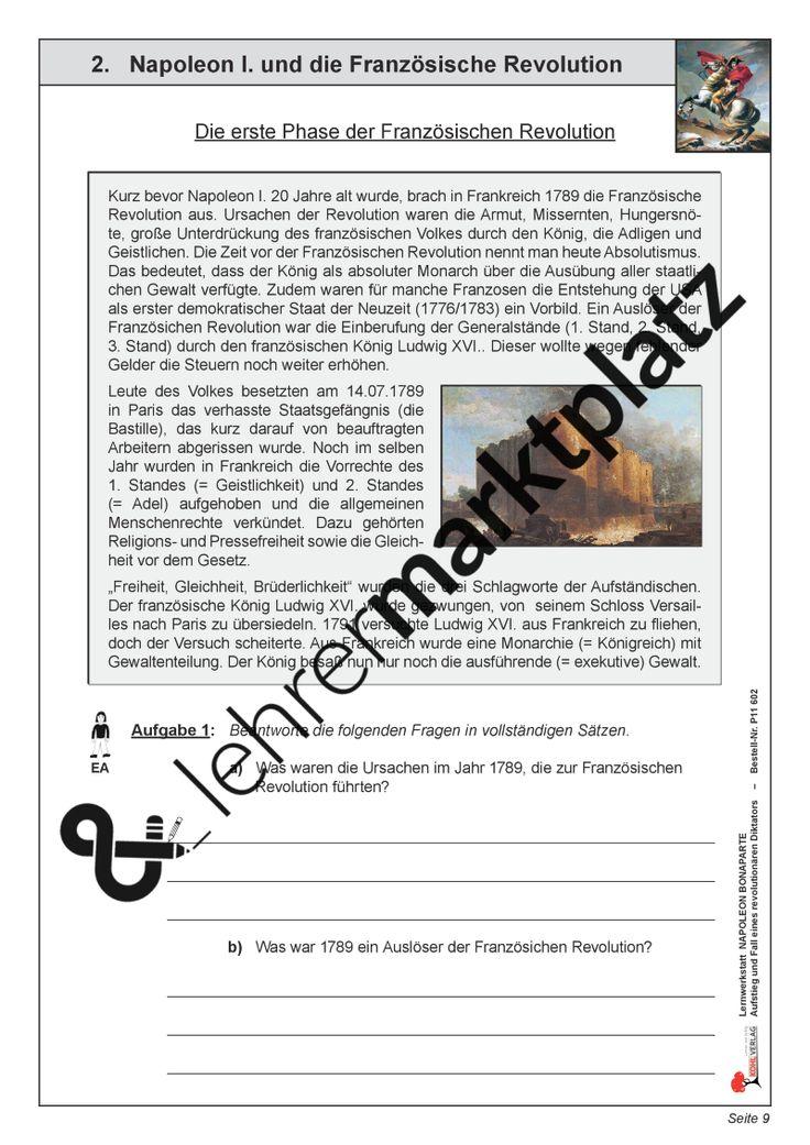 119 besten Kohl Verlag Bilder auf Pinterest | Unterrichtsmaterialien ...