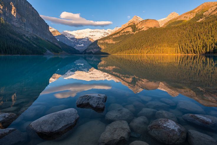 Join Tatra Photography for the ultimate tour of the Canadian Rockies. The Canadian Rockies are a vast mountain range featuringsoaring mountain peaks