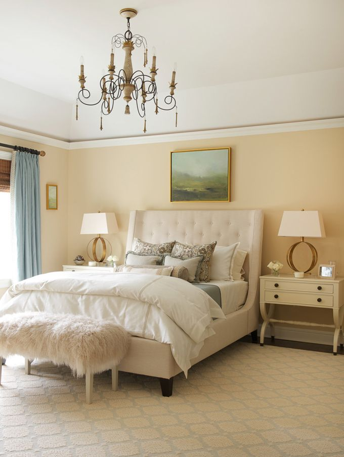 17 Best Images About Nude Color Walls On Pinterest Gray Bed Satin And Skimming Stone