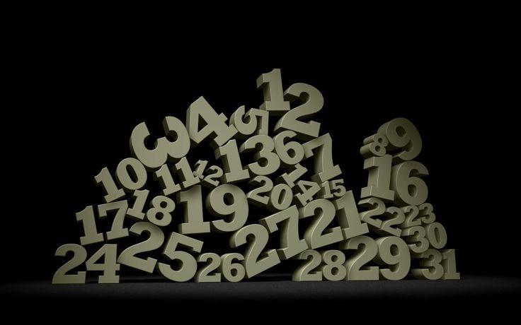 """http://numeros-de-la-suerte.plus101.com,  ---Numeros De La Suerte Video 3, usted nunca verá una combinación ganadora con los números """"4, 5, 6, 7, 8, 9"""", eso es algo prácticamente imposible. Existen miles, millones, de """"combinaciones perdedoras"""" como la anterior, mi sistema las detecta y las elimina, dejando solo las combinaciones que son potencialmente ganadoras."""