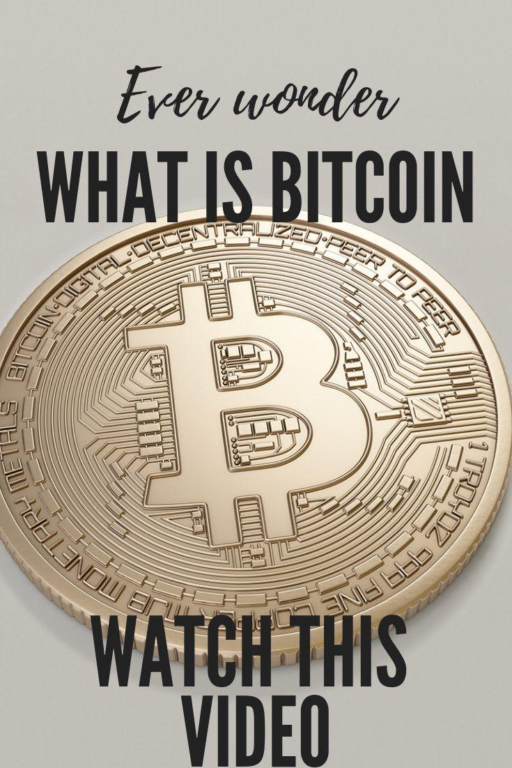 cryptocurrency mining explained youtube