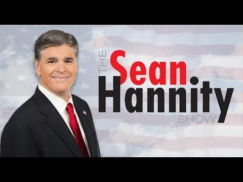 Sean Hannity Podcast [Full Show] - June 29, 2017 | 6/29/2017