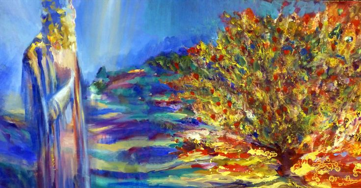 123 Best Images About Jewish Art For The Soul On Pinterest