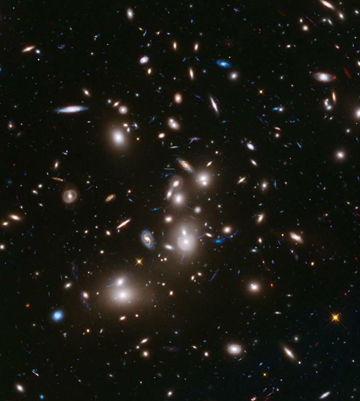Najgłębszy kosmos | Najnowsze odkrycia astronomiczne, tajemnice Wszechświata #kosmos #wszechswiat #nauka #wiedza #galatyka #gwiazda #planeta