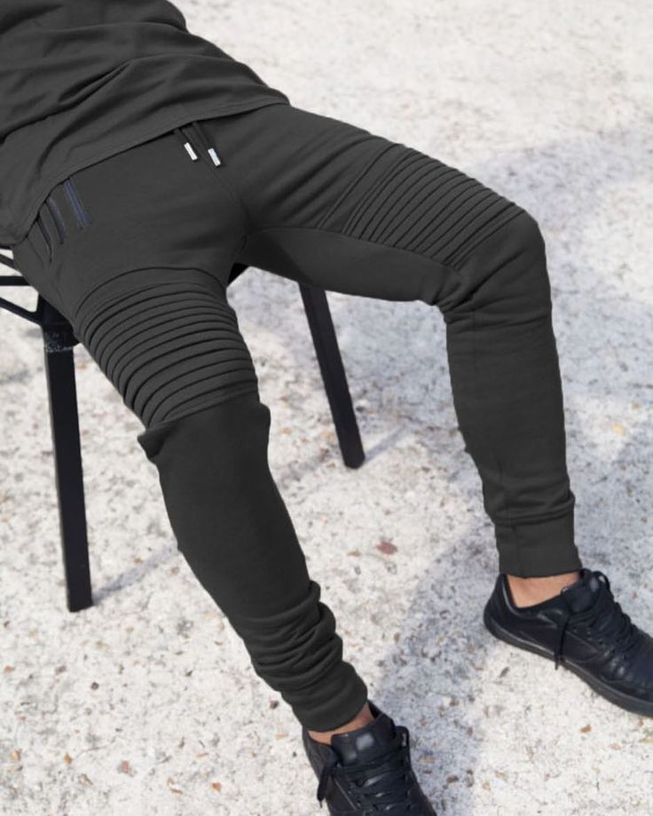 New Joggers @hoodstore.  Order this & more on : http://www.hoodstoreonline.net@