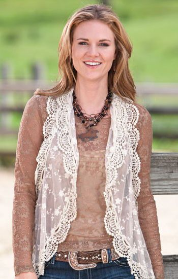 Women's Western Fashion | Cowgirl Clothing | ALogCabinStore ~