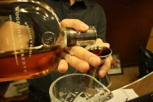 The Ultimate Guide To Making The Perfect Manhattan