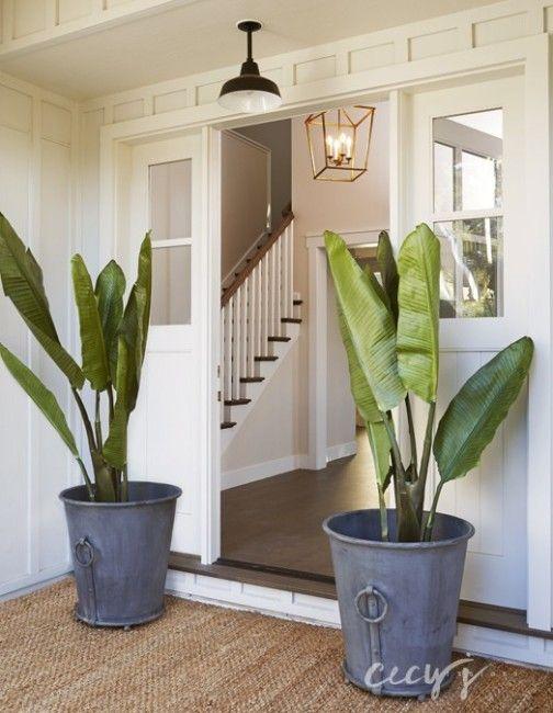 Bungalow Blue Interiors - Home - designer love: cecy j interiors