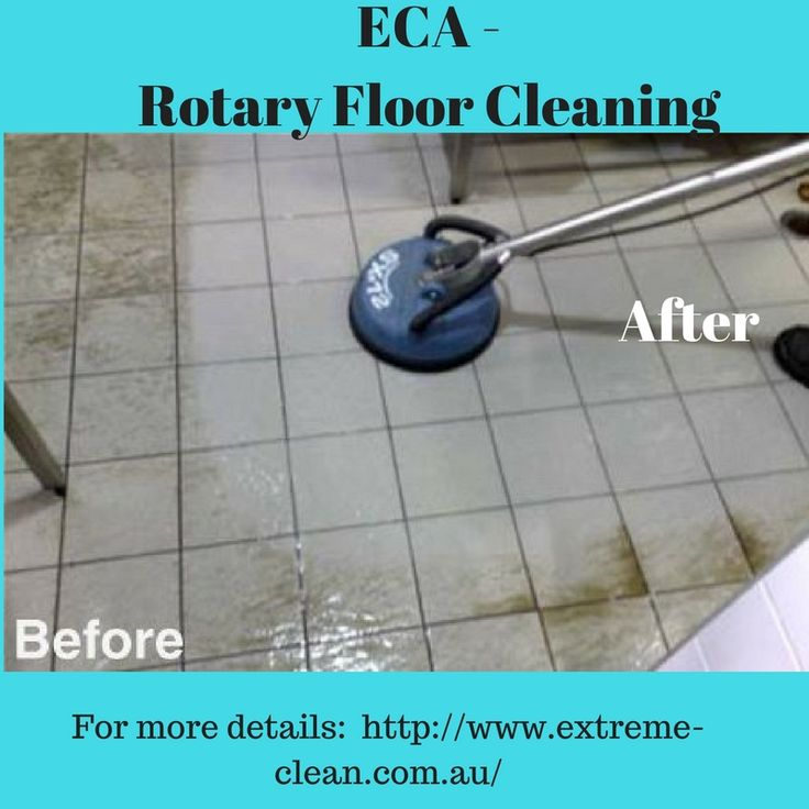 Rotary Floor Cleaning Services In Perth#commercialcleaning #highpressurecleaning #cleaningmems #cleaningtips #cleaningservicesperth #cleaningcompanyaustralia #cleaninfactivity #healthcare #savehome #funnycleaningtips #housecleaningservices #homecleaningservices #floorcleaning #patiocleaning #tileandgroutcleaning #groutcleaning #graffitiremoval #highpressurecleaningservices
