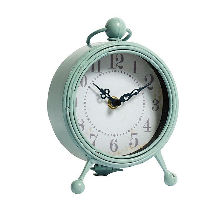 ... Wohnzimmer Uhren di Pinterest Wandtattoo Uhr, Deko Für Wohnzimmer