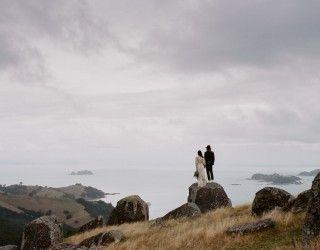 Love this wedding shot from Nouba an Australian wedding blog!