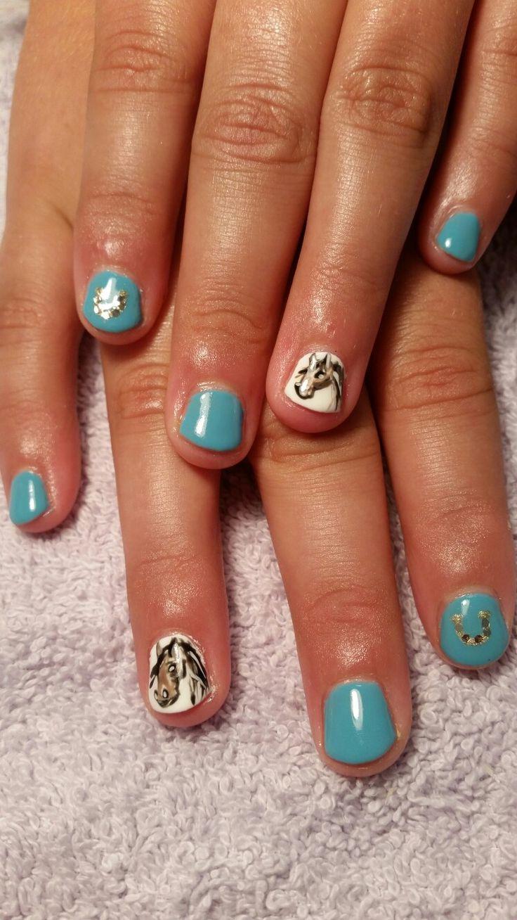 7 besten Nails Bilder auf Pinterest | Süße nägel, Disney nägel und Ideen