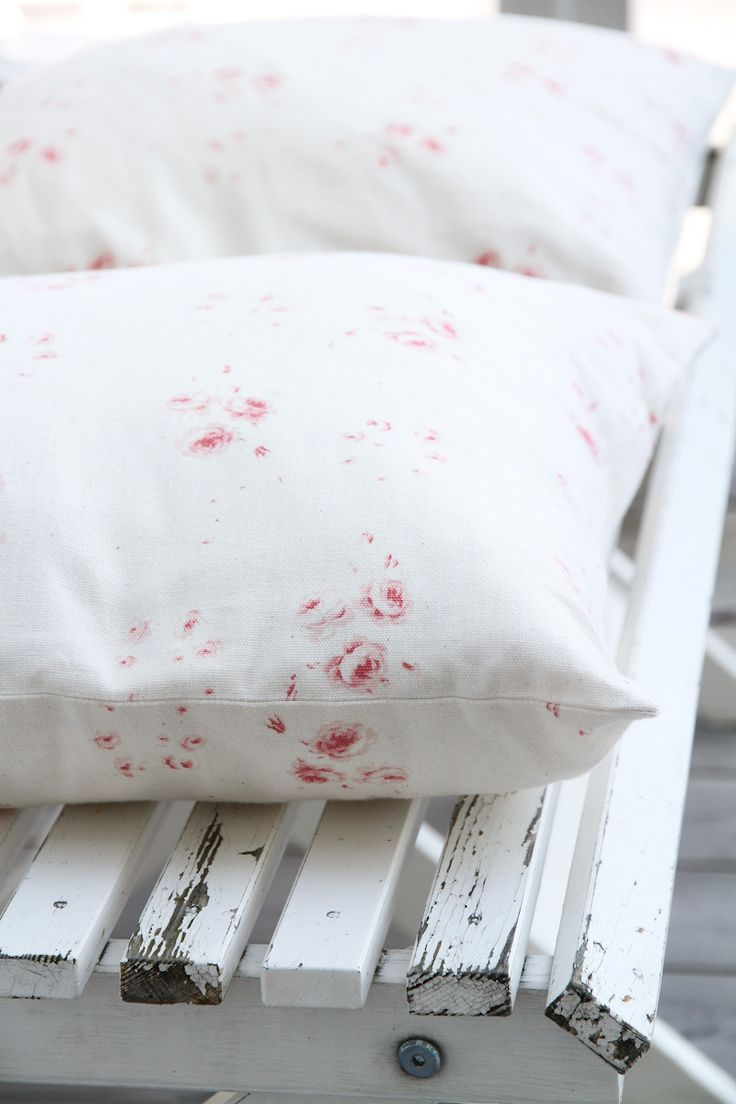 1000+ images about Blankets, sheets , fabric & pillow on Pinterest ...