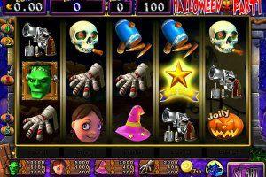 Trucchi slot machine monster house