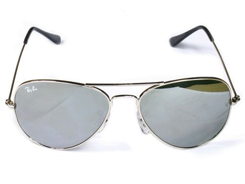 RayBan3025 classic ray ban sunglasses for you,70% off!