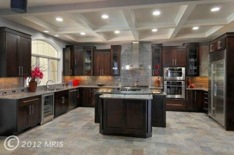 Find this home on Realtor.com  Dream Home  Pinterest