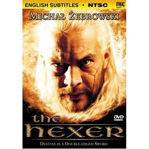 The Hexer mge.tv http://www.amazon.com/dp/B000BL02EW/ref=cm_sw_r_pi_dp_y8u2tb1FPEY3BFQ7