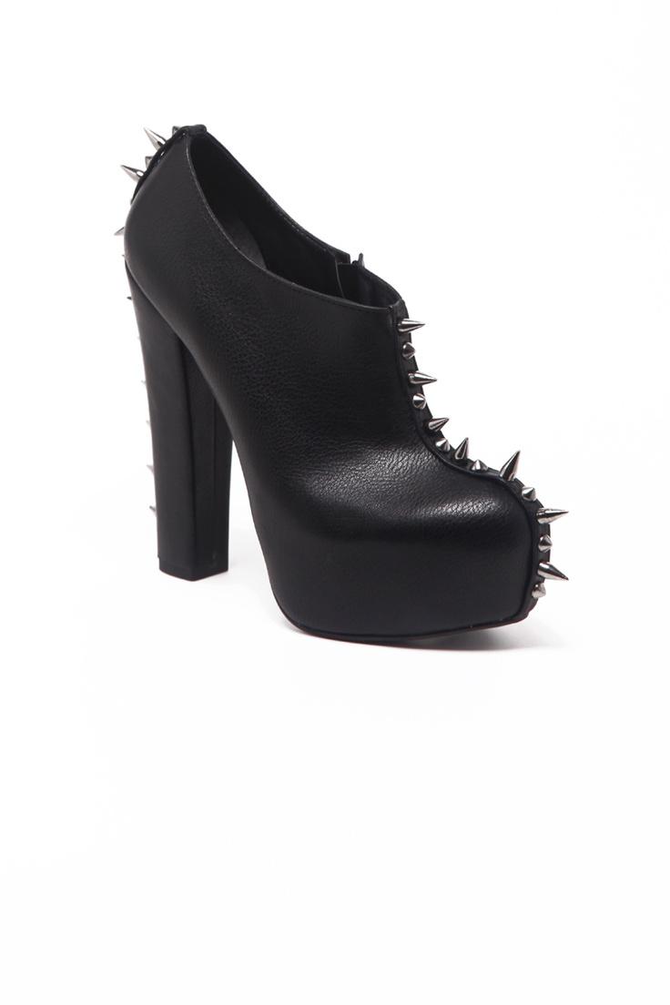 Ayakkab modelleri pembe siyah ye il platform topuklu s 252 et pictures - 11392 Shoe