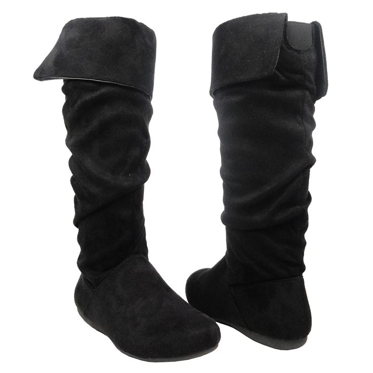 Simple Displaying 18gt Images For  Cute Womens Combat Boots