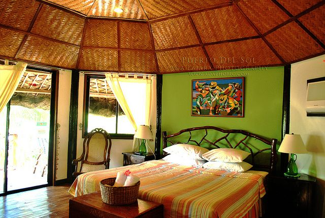 20 best images about nipa hut ideas on pinterest house for 20 room hotel design