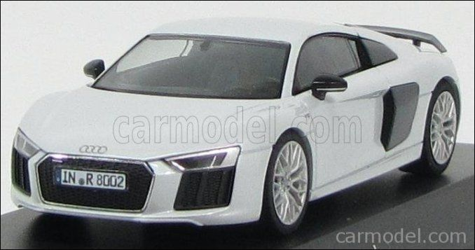 audi r8 v10 price insurance sale buy engine accrssories spect 48