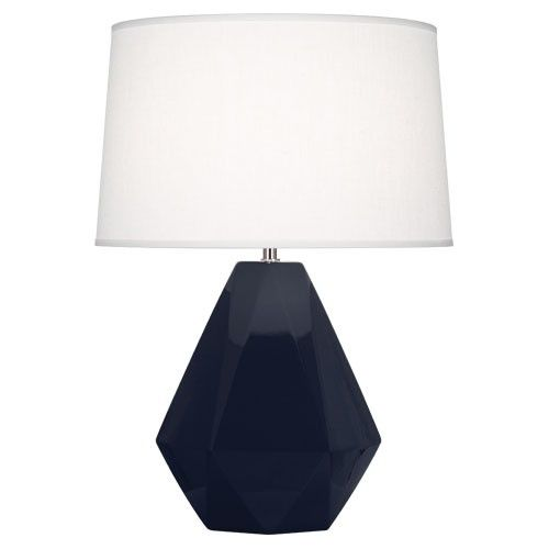 45 best brands dimond images on pinterest glass table lamps delta table lamp mozeypictures Choice Image