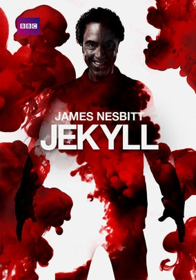 Jekyll (2007) In modern-day London, Dr. Jekyll's last living descendant believes he can control his dark side, but a secret society that's followed the Jekyll family line for a hundred years has plans for both halves of his personality. one of the best ive ever seen will make you cheer in parts