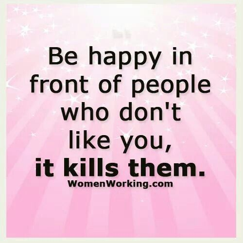 76 best Lvly quotes images on Pinterest   Hindi quotes, Inspire ...