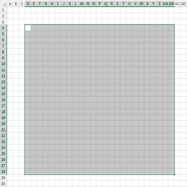 The 25+ best Make your own graph ideas on Pinterest Diy candle - excel graph paper