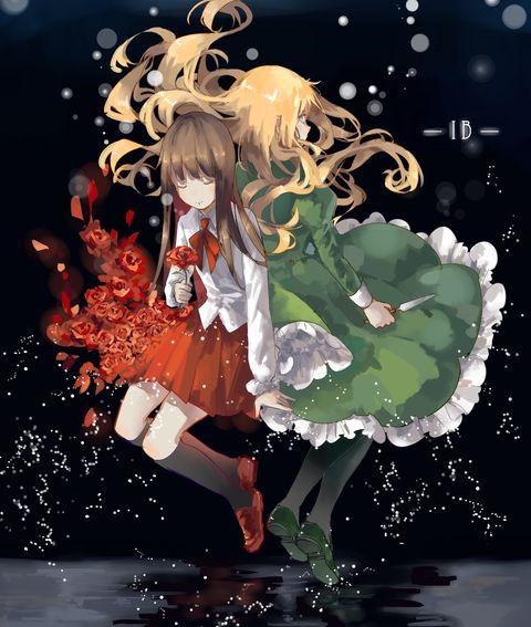 14 Best Kiana Kaslana Images On Pinterest Anime Girls