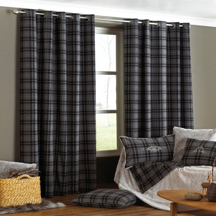 18 Best Tartan Images On Pinterest Cushion Covers Pillow Shams And Pillowcases