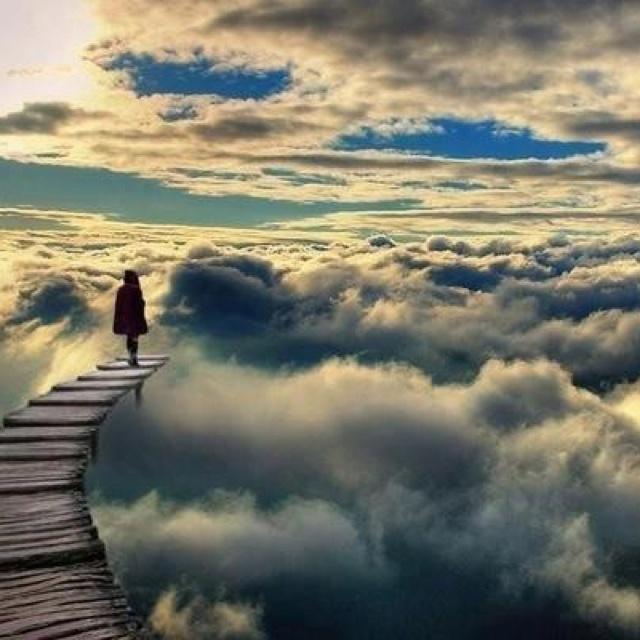 8fd0a6b5ab76895f094fa7c52ea5ab46--stairway-to-heaven-stairways.jpg