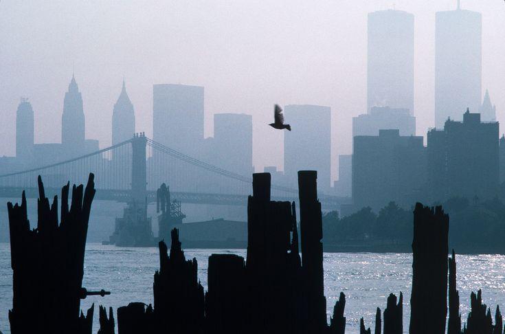 NYC7188.jpg (1065×704)