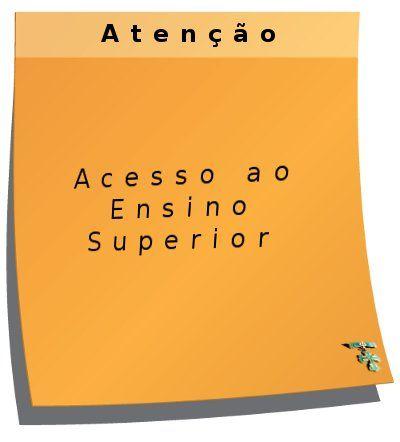 Grupo CRISLEO (Webquestfacil sobre Acesso Ensino Superior)