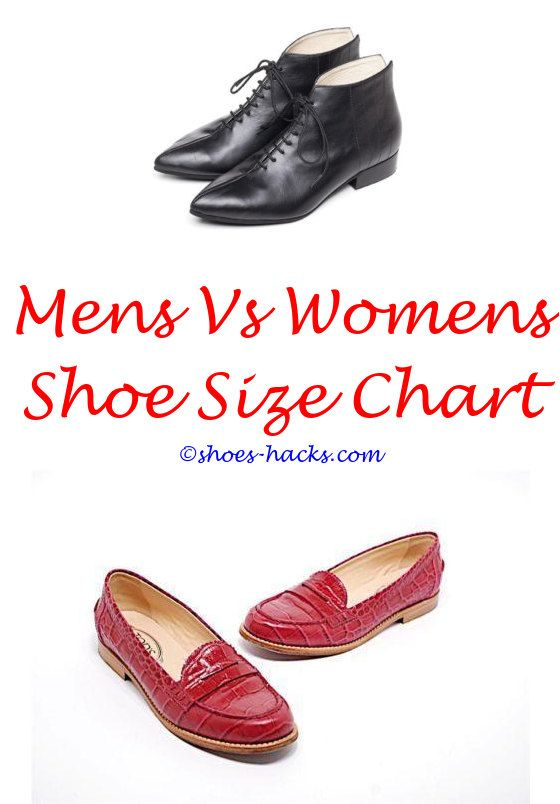 Ugg Boots Black Comfortable Womens Dress Shoes Shoes Women And