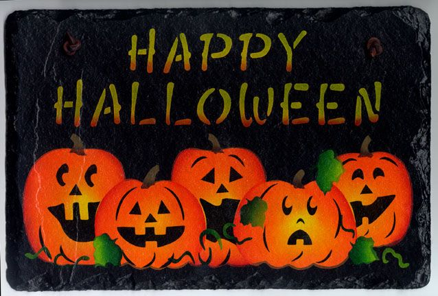 happy halloween pictures | Theme Resources: http://www.mrscjacksonsclass.com/halloween.htm
