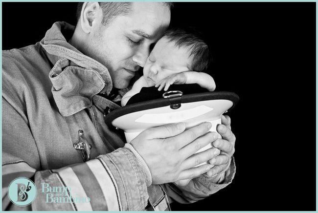 Baby photo MUST!